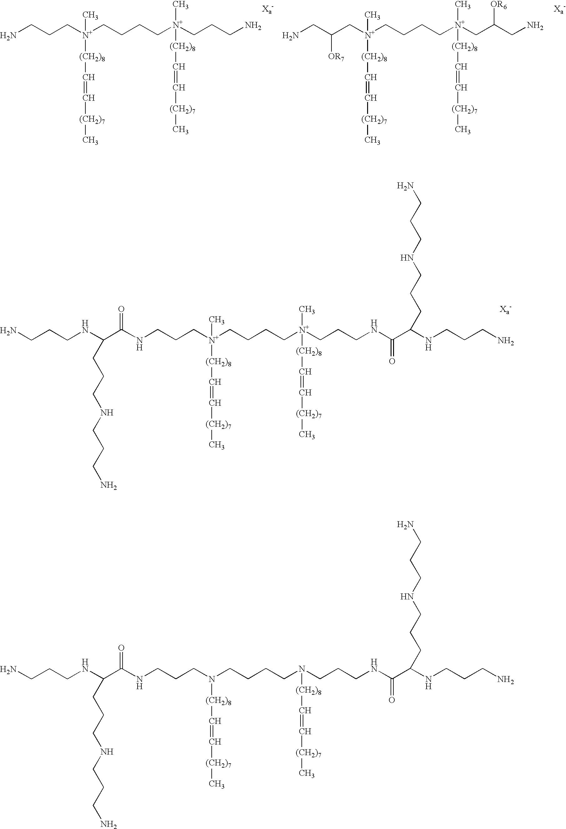 Figure US07479573-20090120-C00039