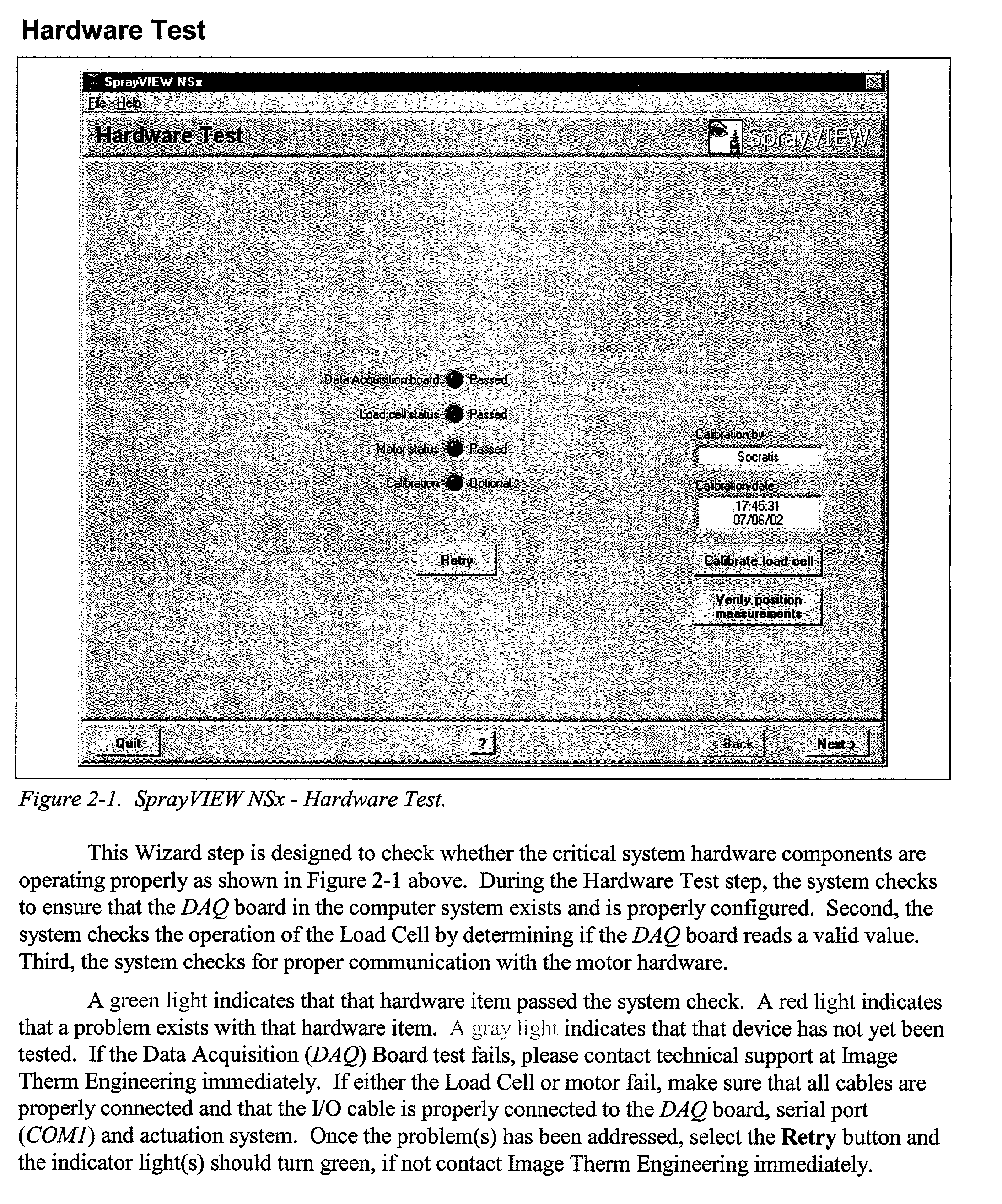 Figure US20030018416A1-20030123-P00016