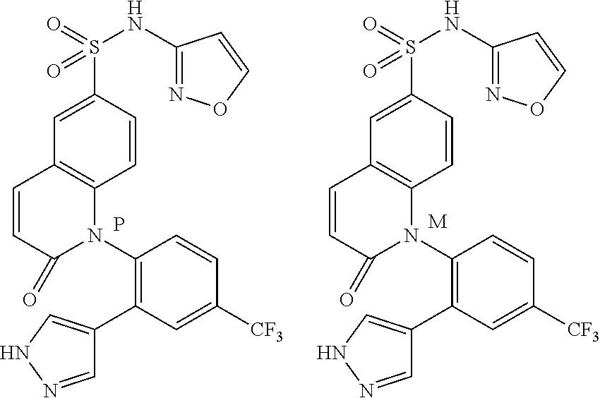 Figure US09212182-20151215-C00075