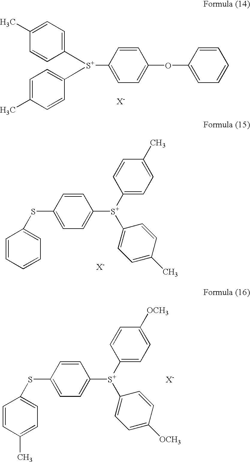 Figure US20040167315A1-20040826-C00006
