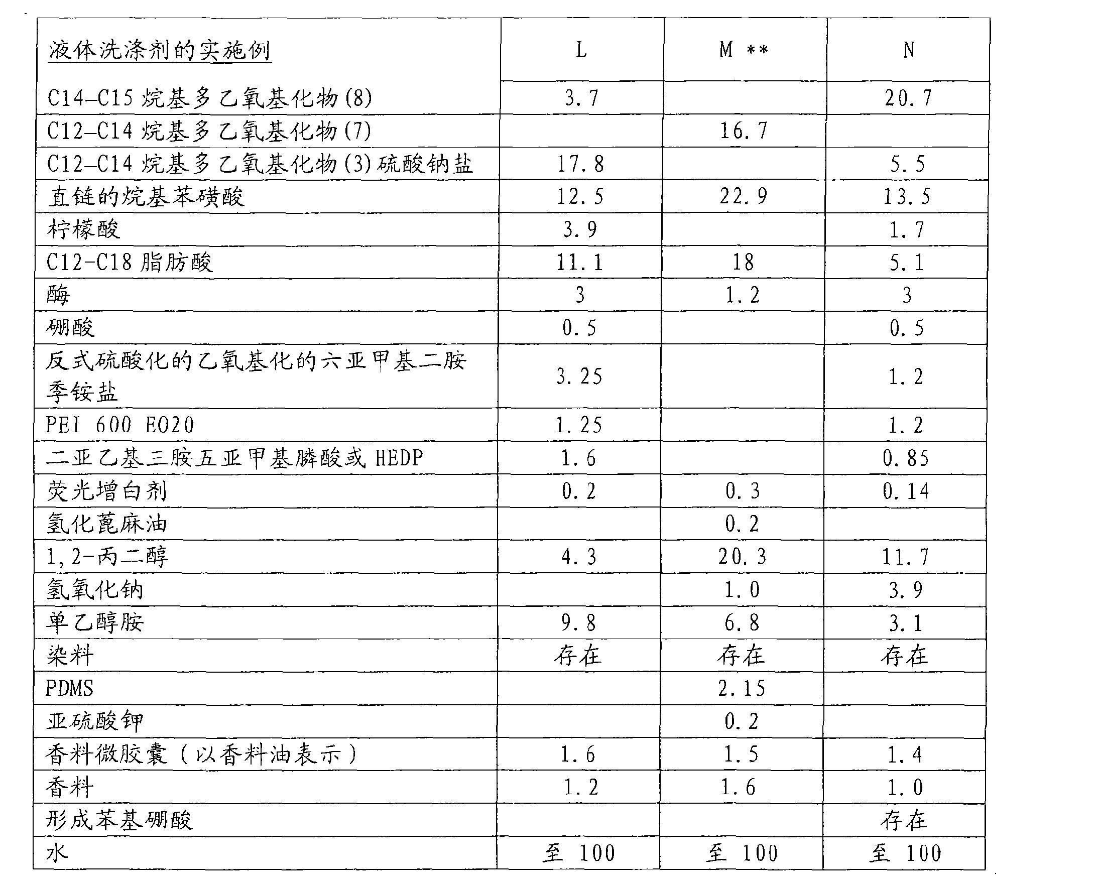 Figure CN101715338BD00351