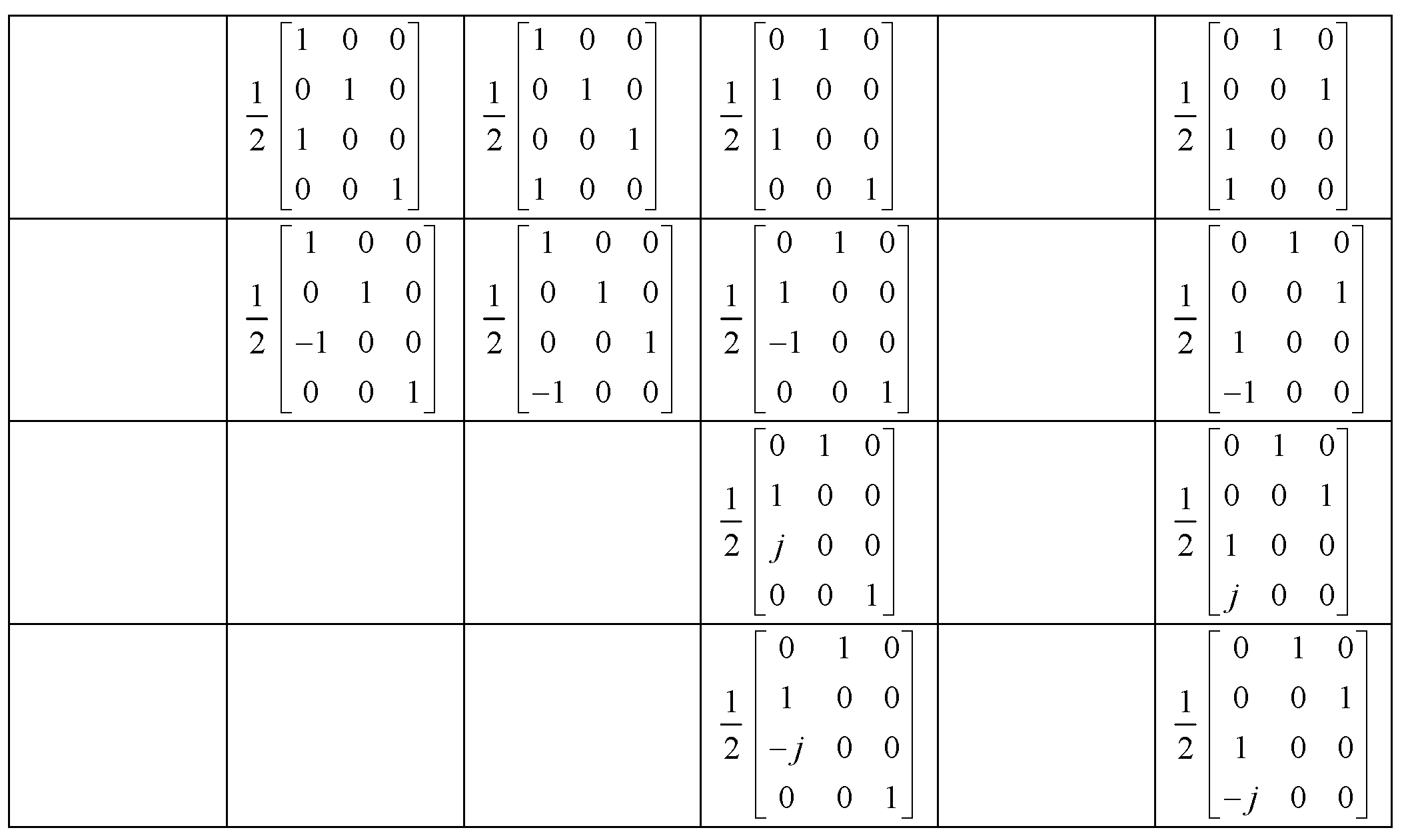 Figure 112010009825391-pat00643