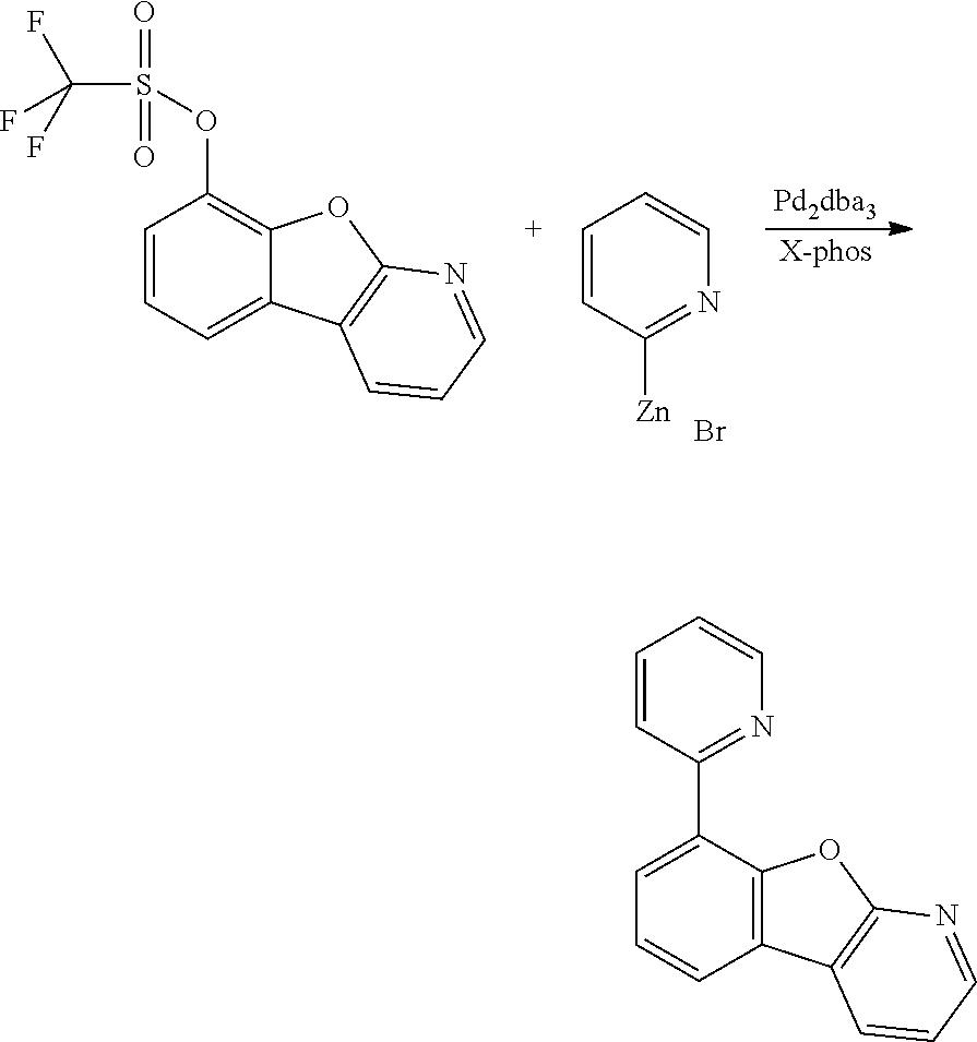 Figure US09634264-20170425-C00290
