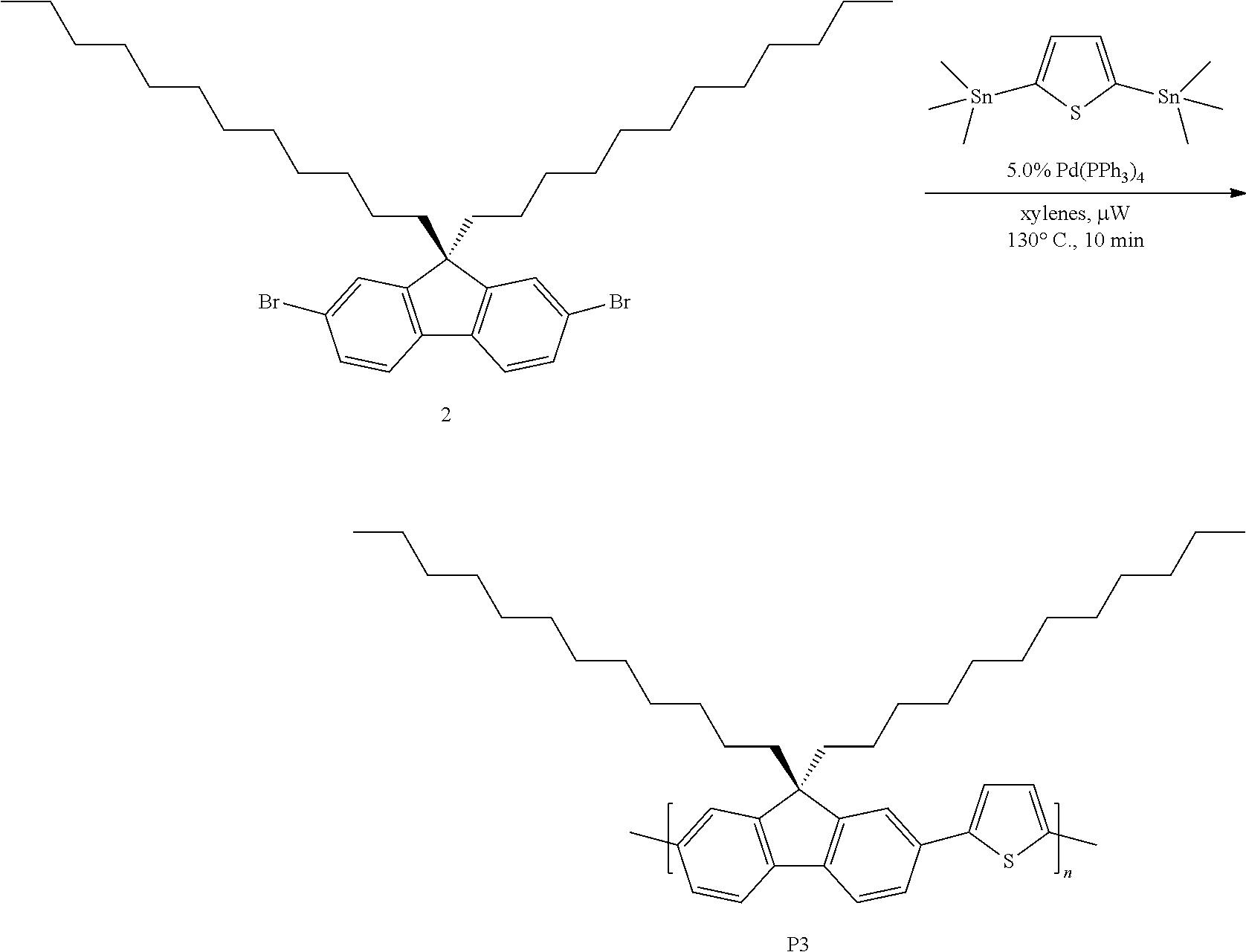 Figure US20200095371A1-20200326-C00006