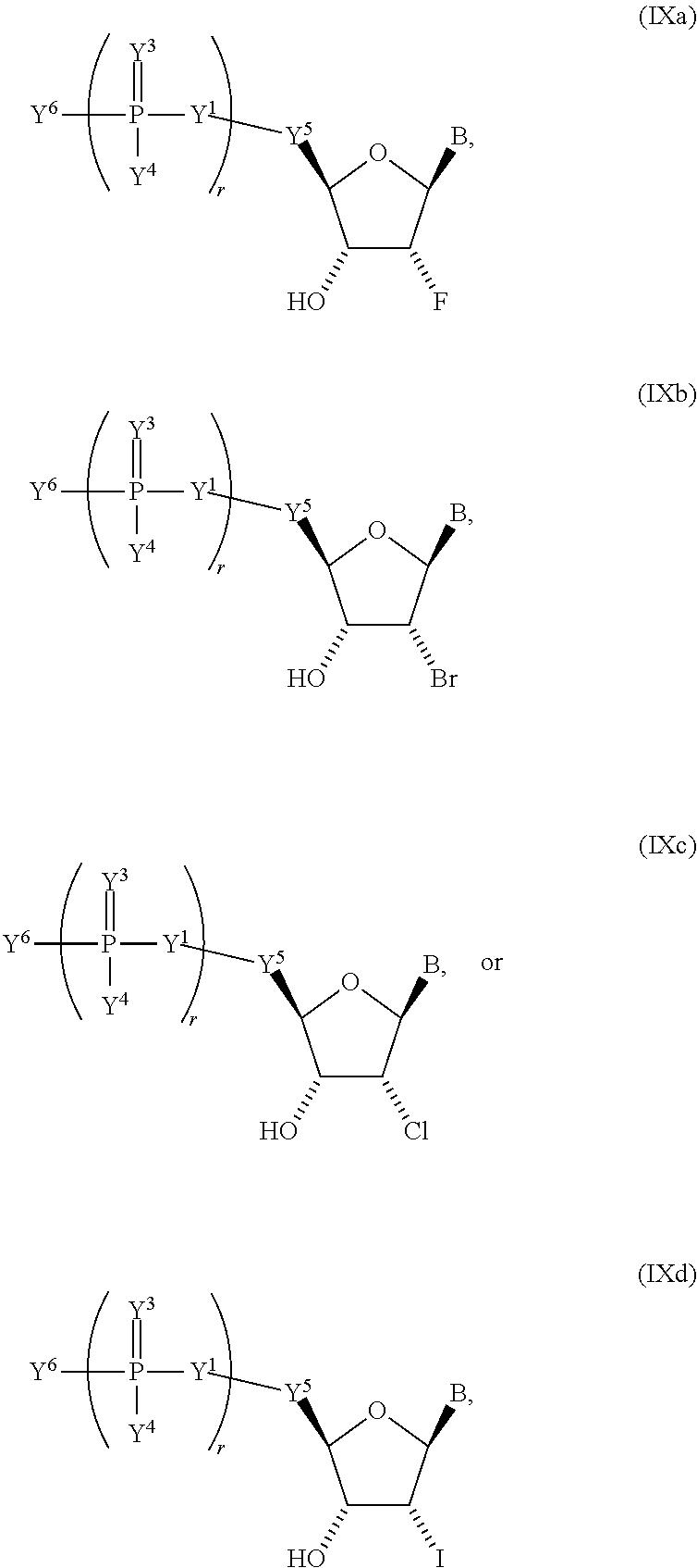 Figure US10138507-20181127-C00029