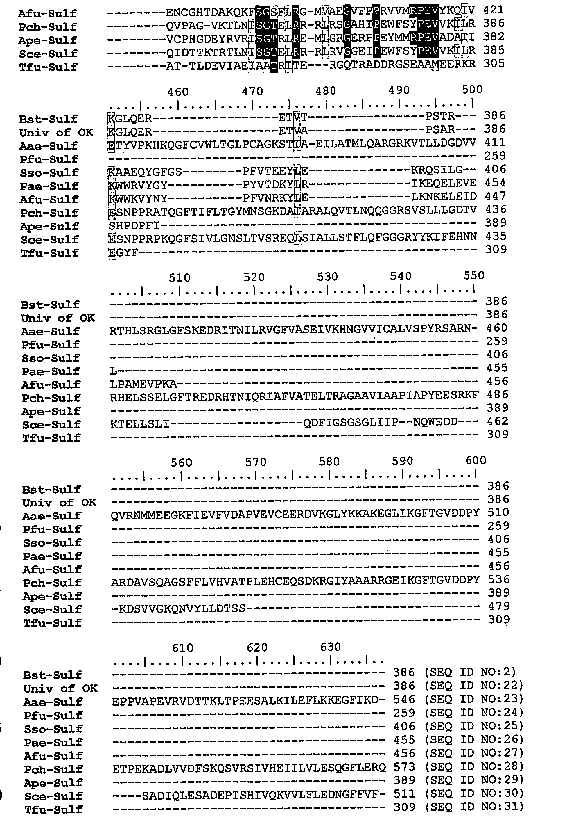 Figure US20050124022A1-20050609-P00003