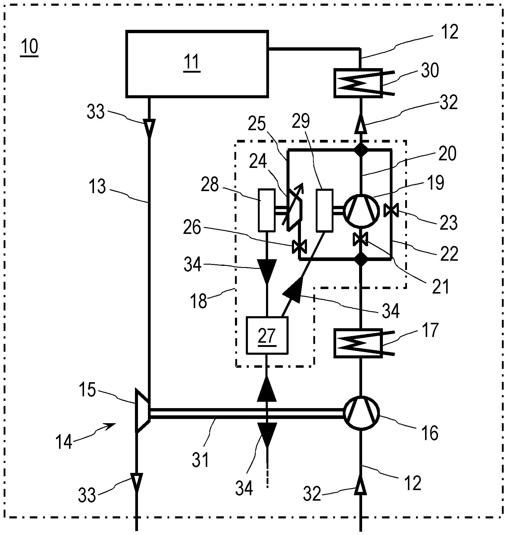 Figure DE102015207791B4_0000