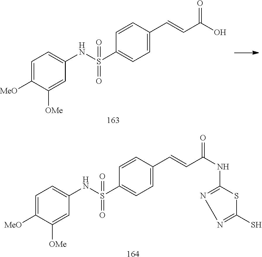 Figure USRE043343-20120501-C00104