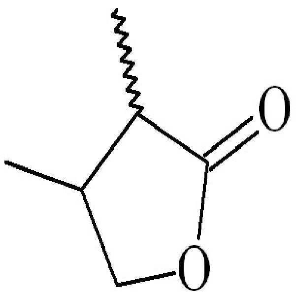 Figure 112010048897674-pat00088