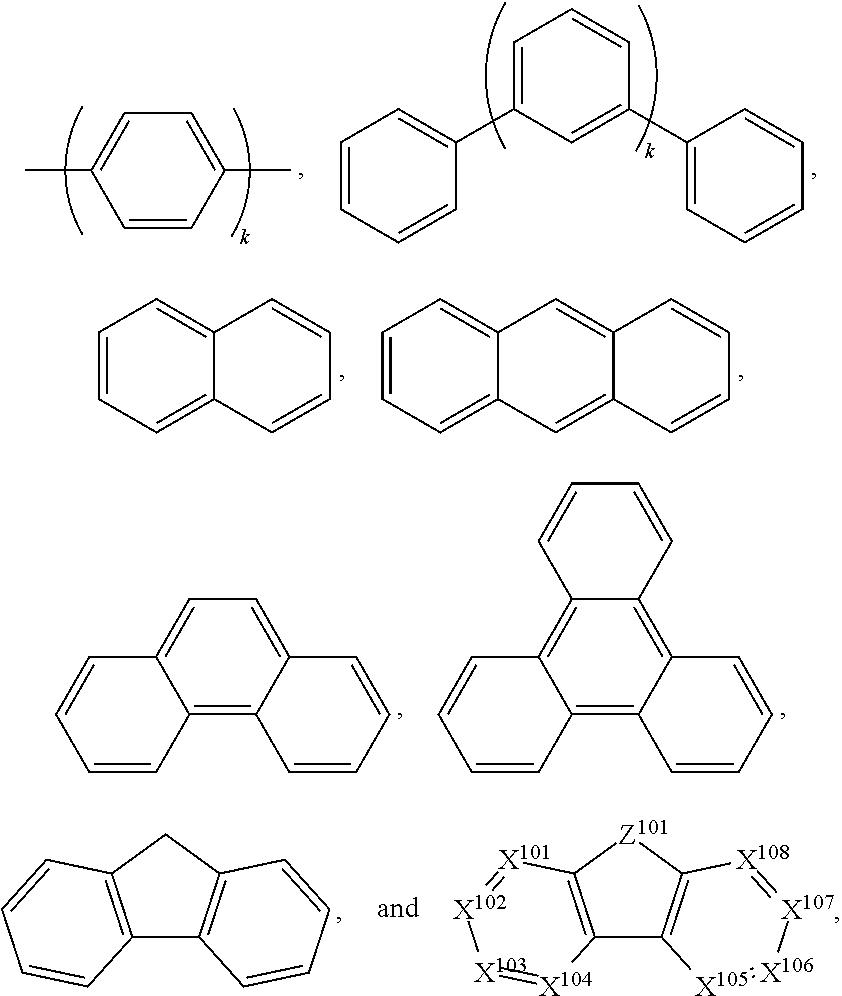 Figure US10153443-20181211-C00585