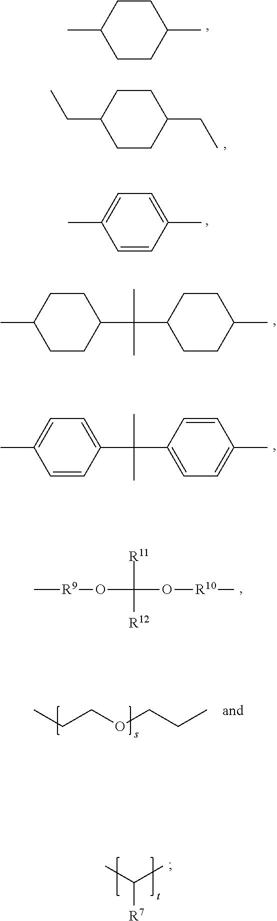 Figure US09801945-20171031-C00025
