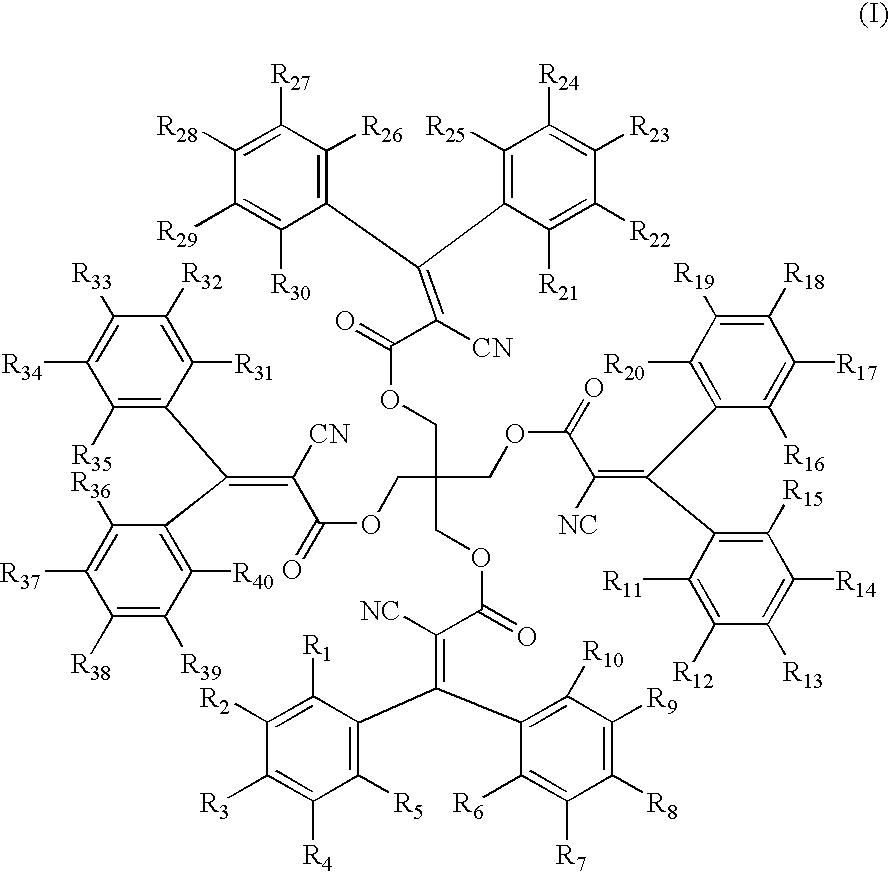 Figure US20030130390A1-20030710-C00001