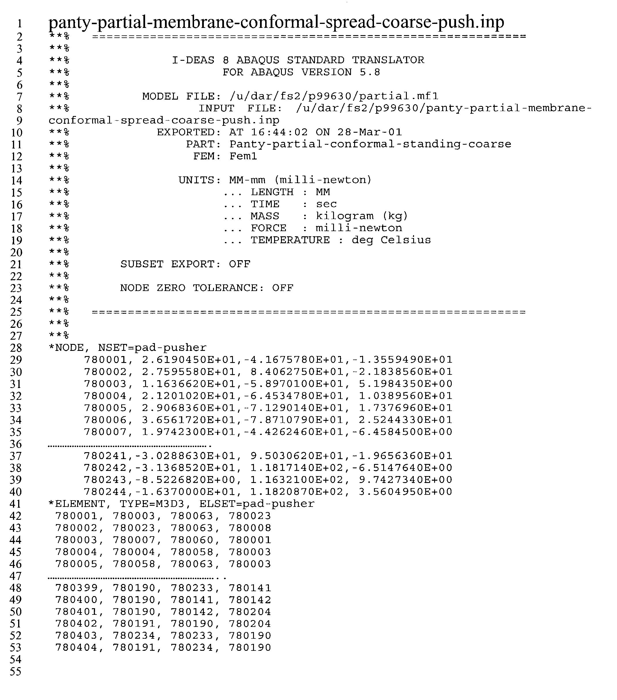 Figure US20040236455A1-20041125-P00056