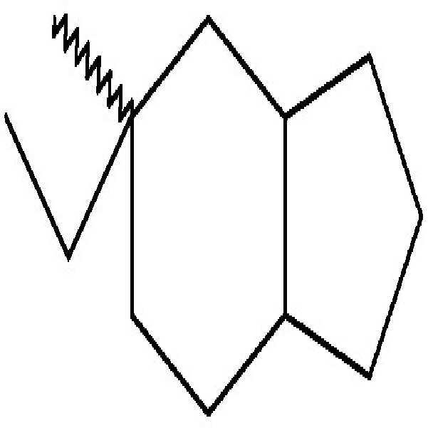 Figure 112010048897674-pat00065