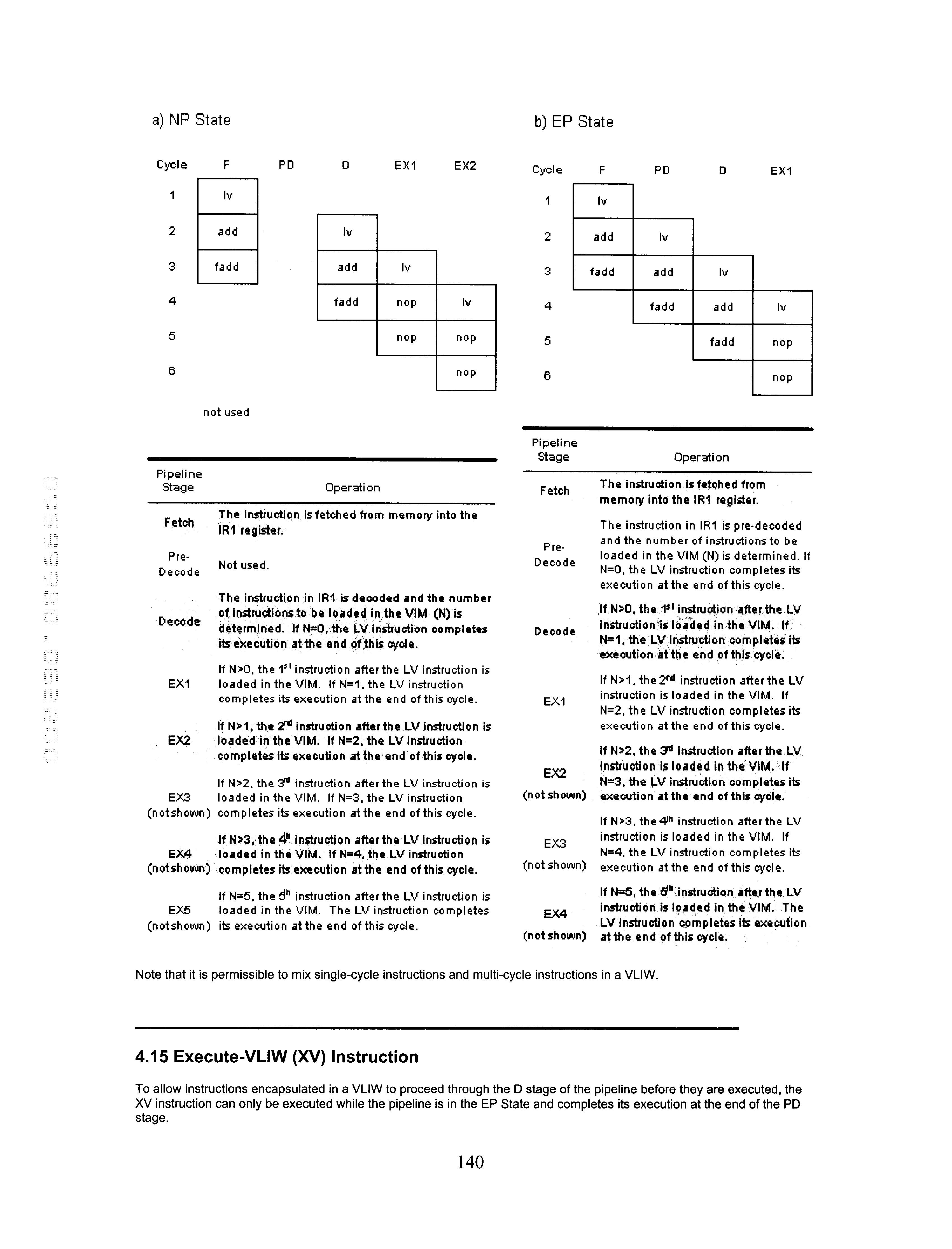 Figure US06748517-20040608-P00126