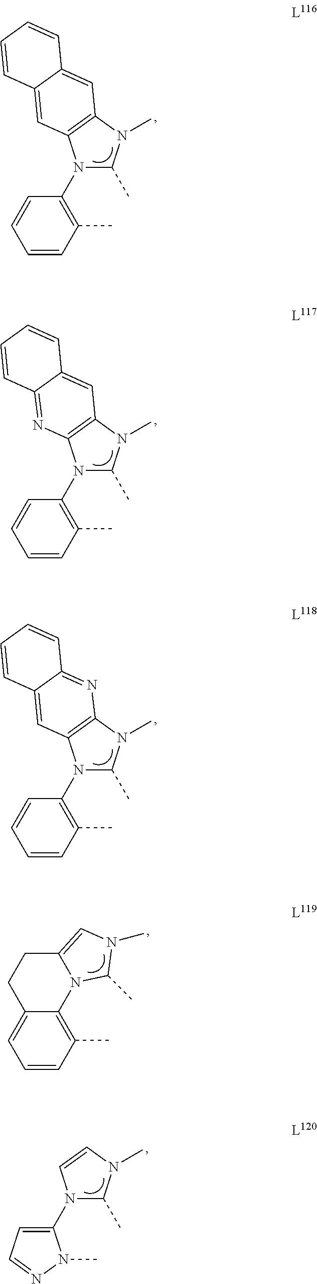 Figure US09306179-20160405-C00010