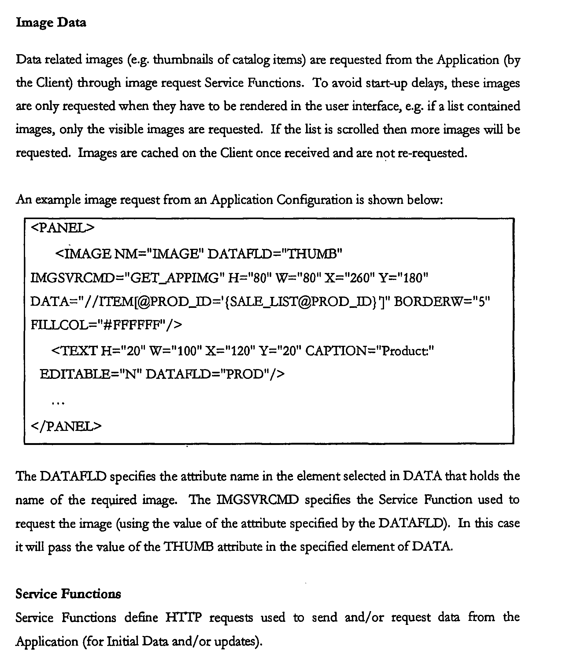 Figure US20040117439A1-20040617-P00022