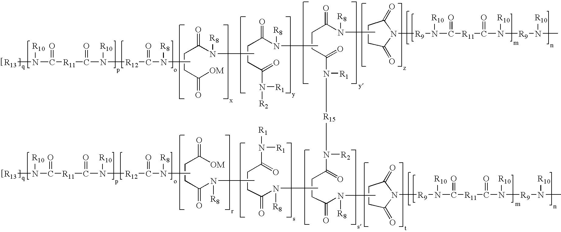 Figure US06933269-20050823-C00005