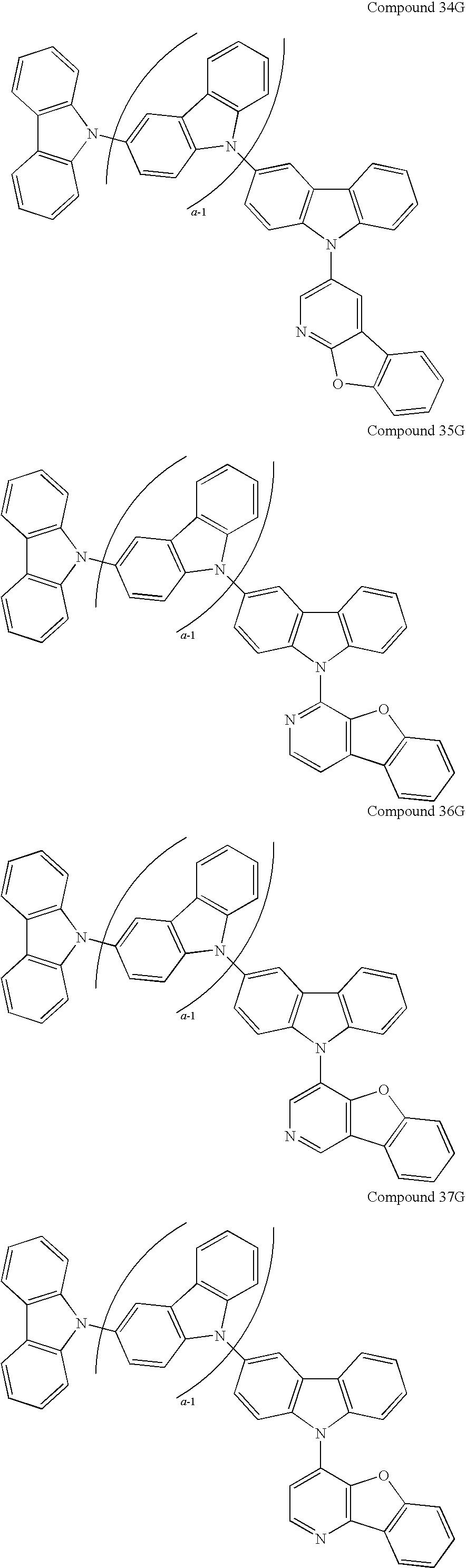 Figure US20090134784A1-20090528-C00210