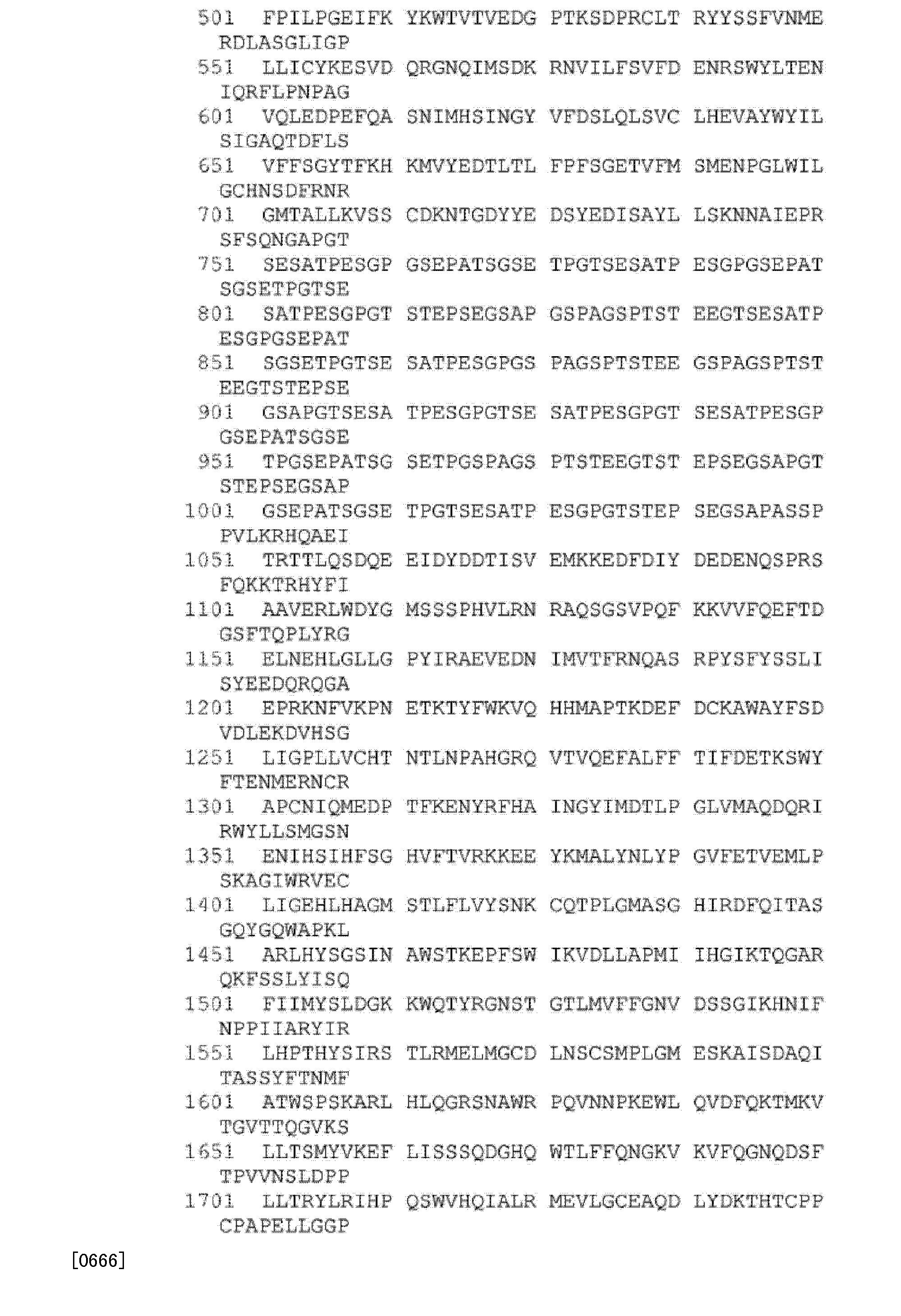 Figure CN104661674AD01331