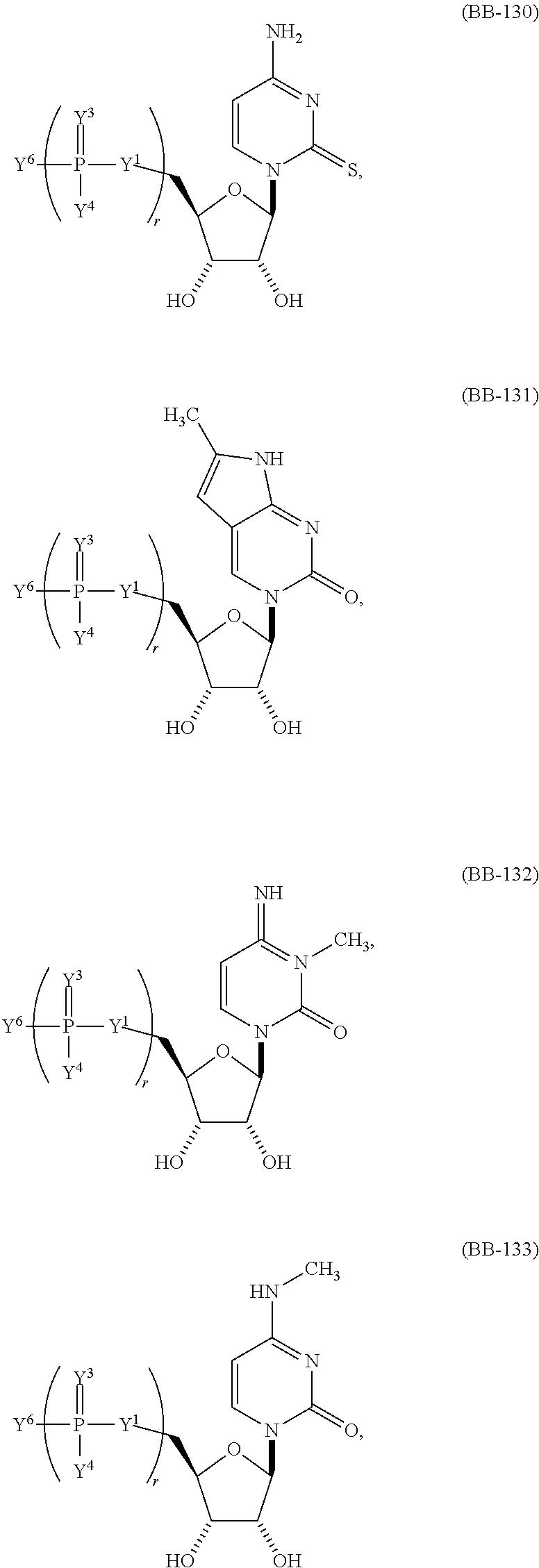 Figure US10138507-20181127-C00057