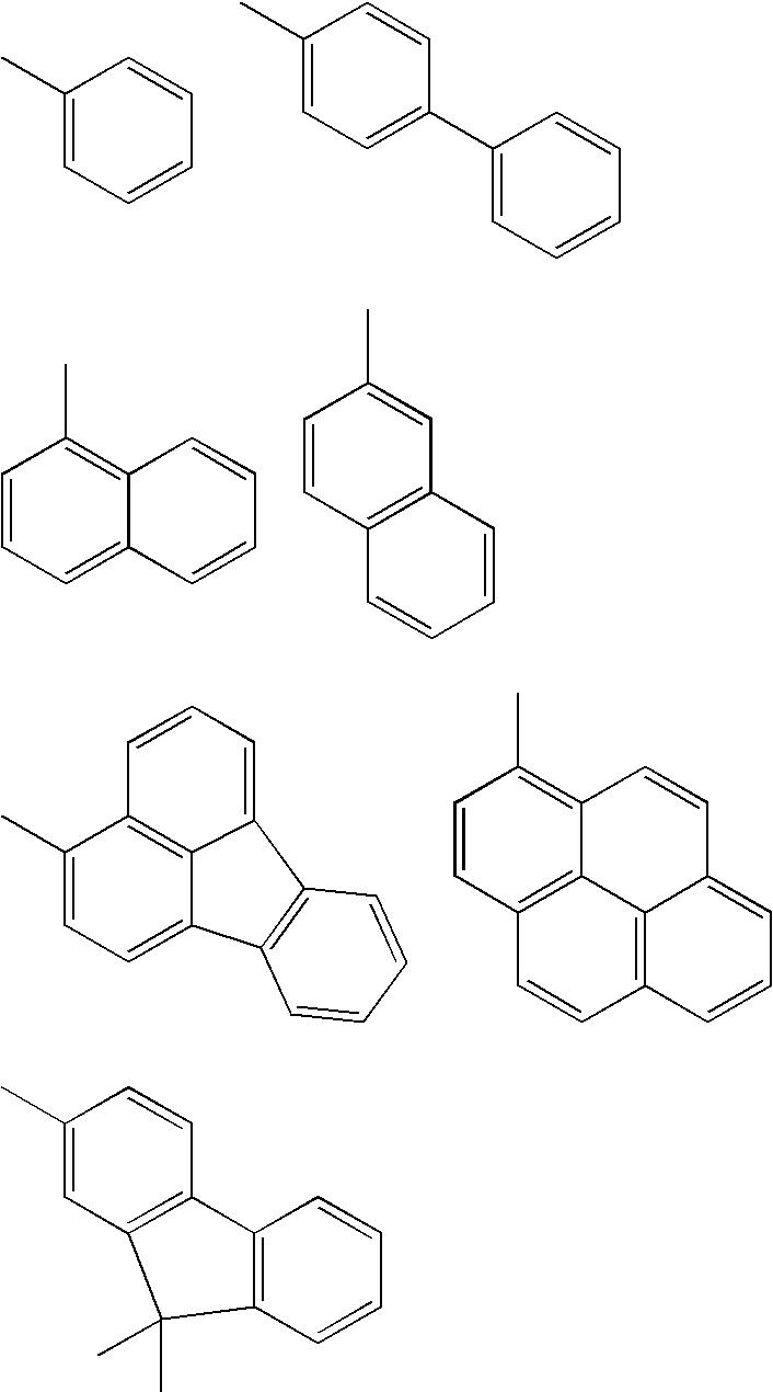 Figure US08154195-20120410-C00041
