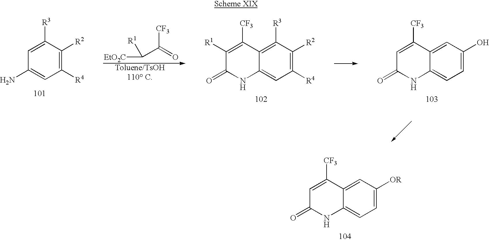 Figure US06566372-20030520-C00036