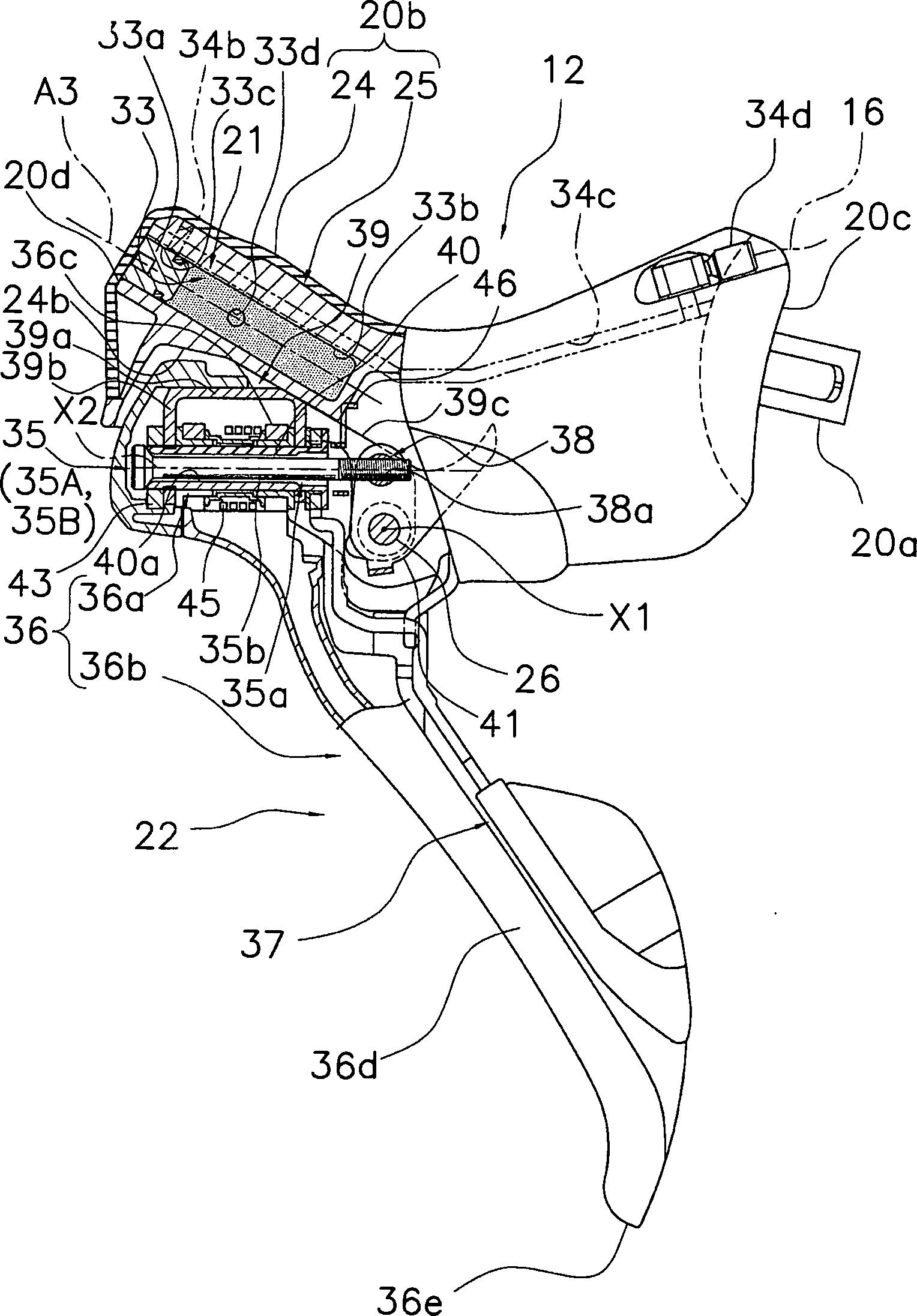 Figure DE102013021407A1_0001