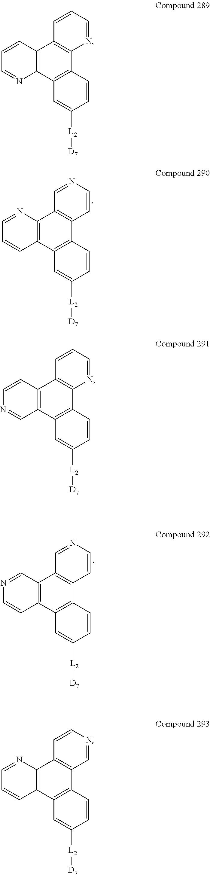 Figure US09537106-20170103-C00629