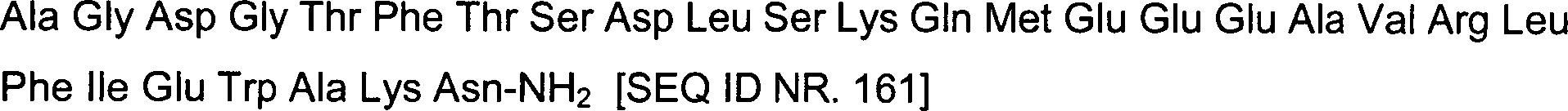 Figure 01270002