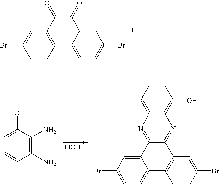 Figure US20090105447A1-20090423-C00162