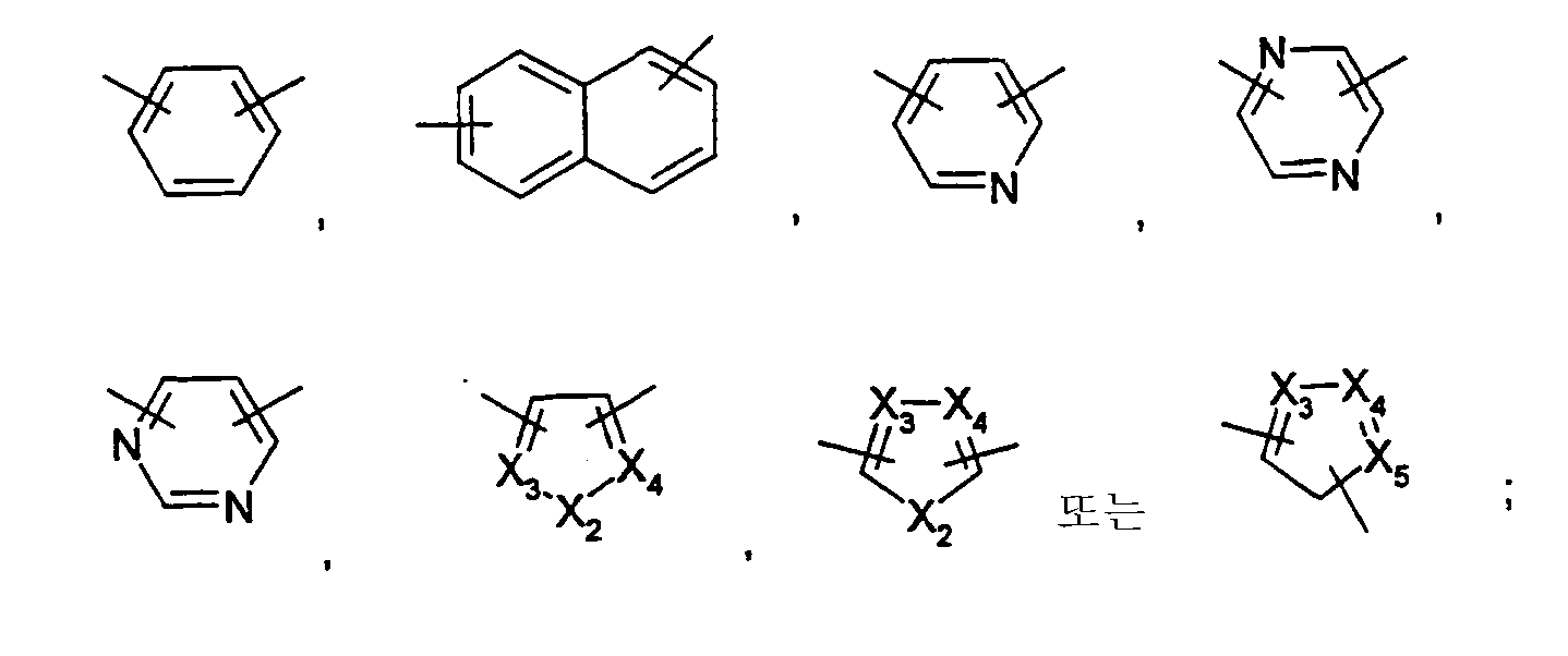 Figure 112002037774251-pct00016