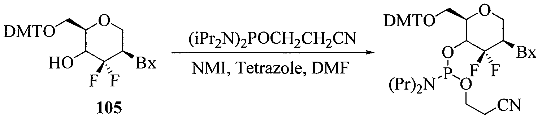 Figure imgf000118_0005