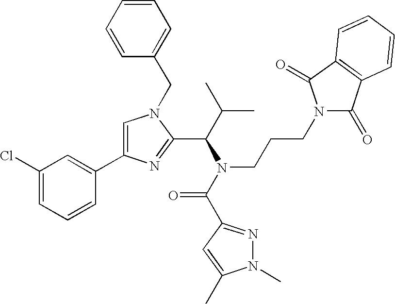 Figure US07662581-20100216-C00040