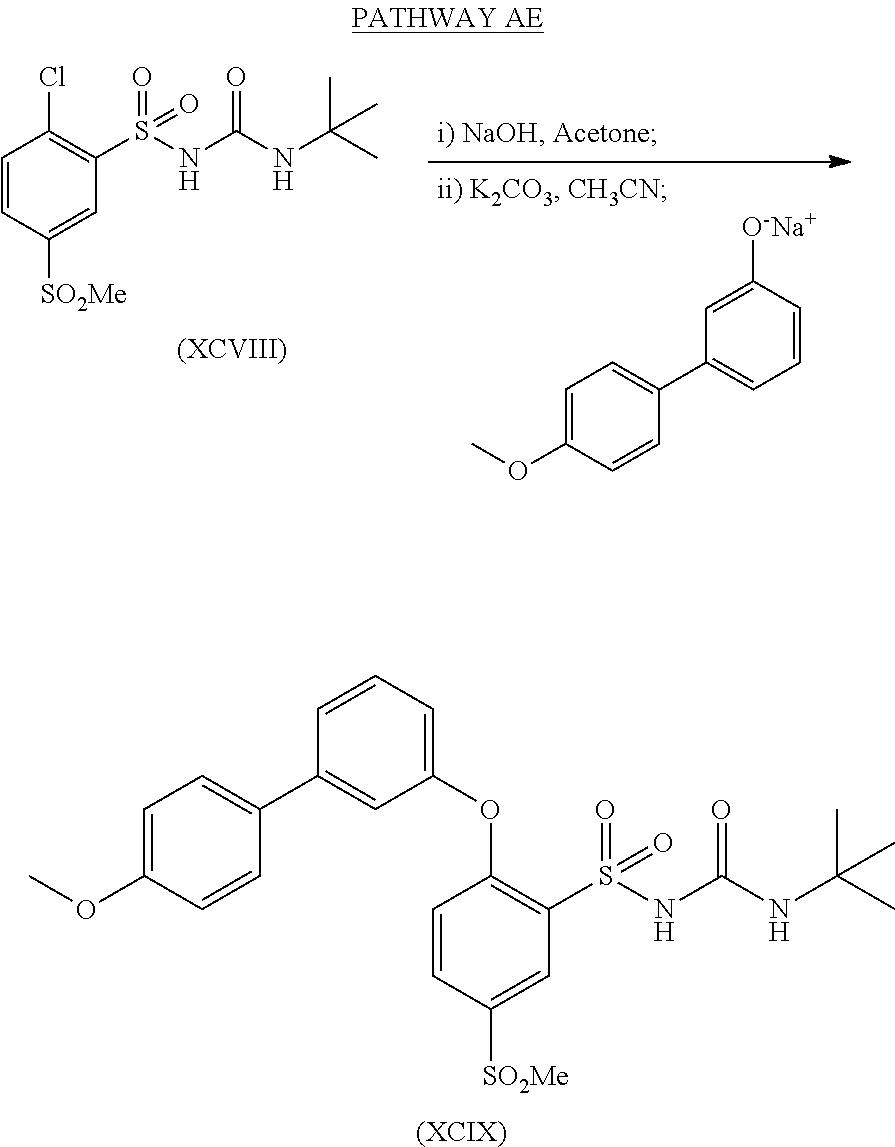 Figure US09718781-20170801-C00110