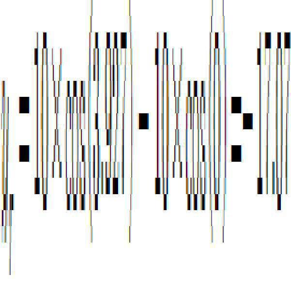 Figure 112018005214780-pat00005