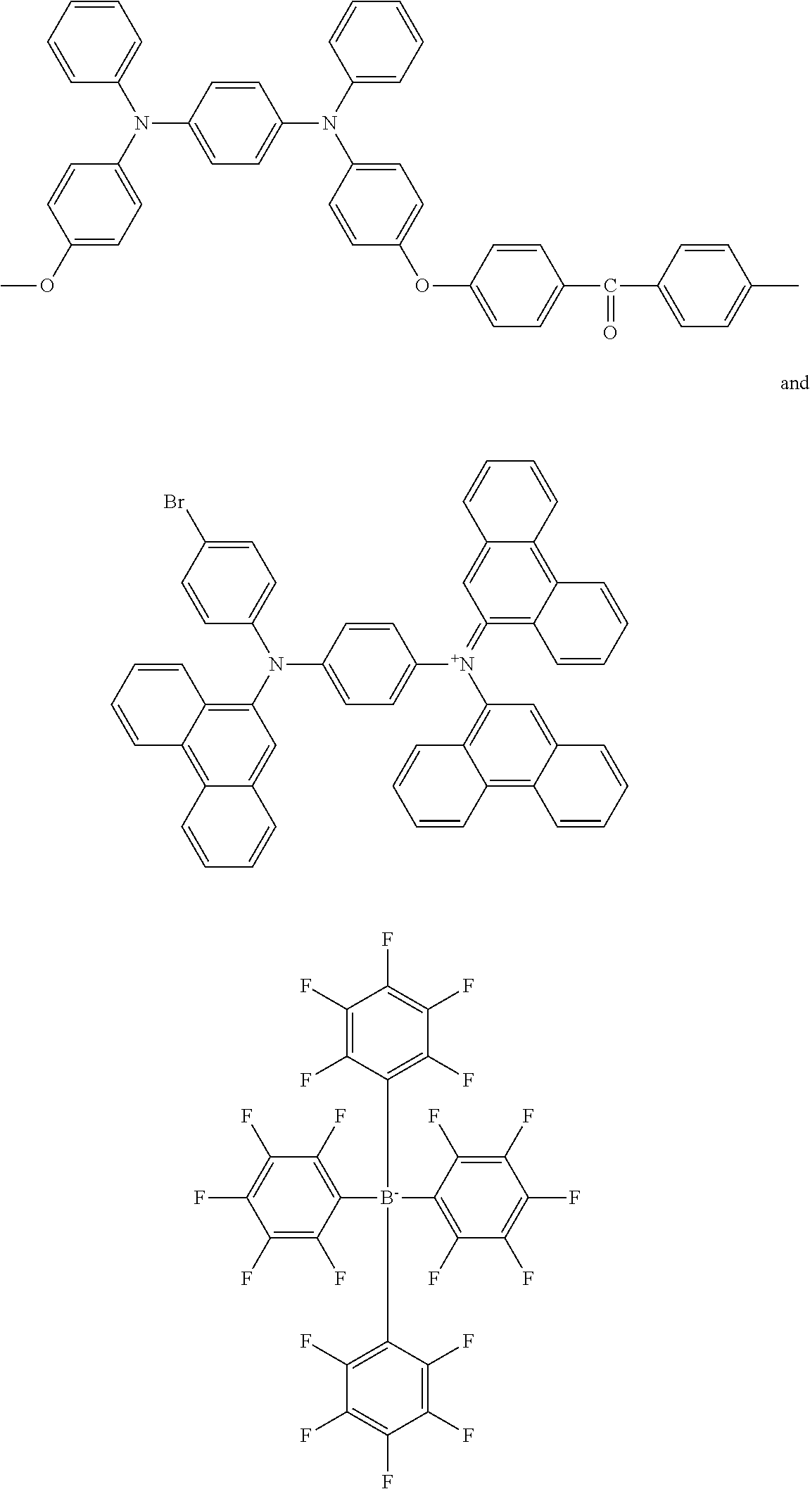 Figure US08563737-20131022-C00042
