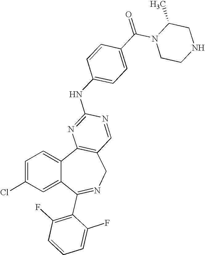 Figure US07572784-20090811-C00454