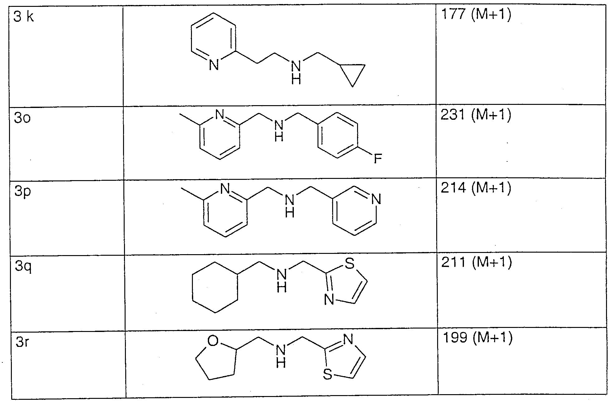 Figure 112003040364329-pct00041