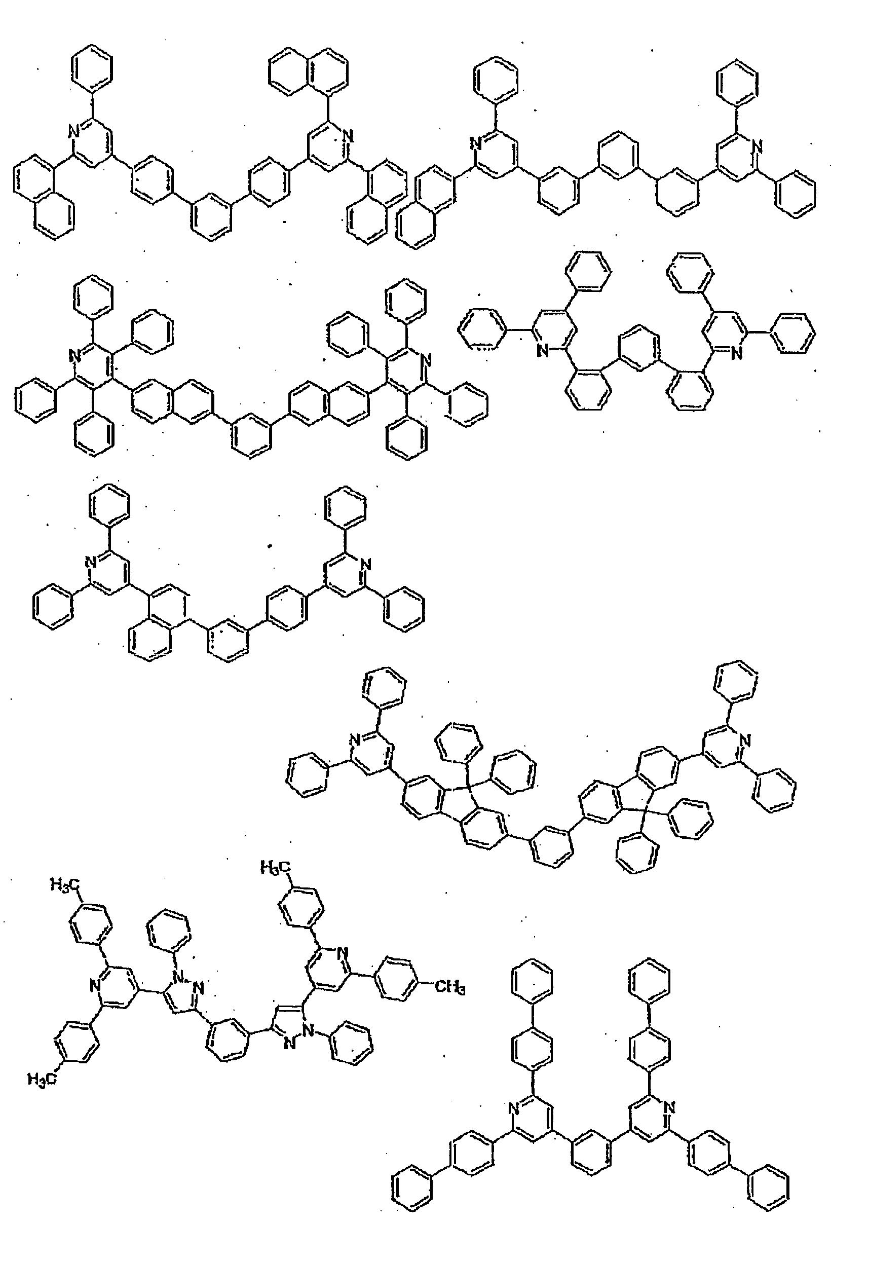 Figure 112010002231902-pat00031