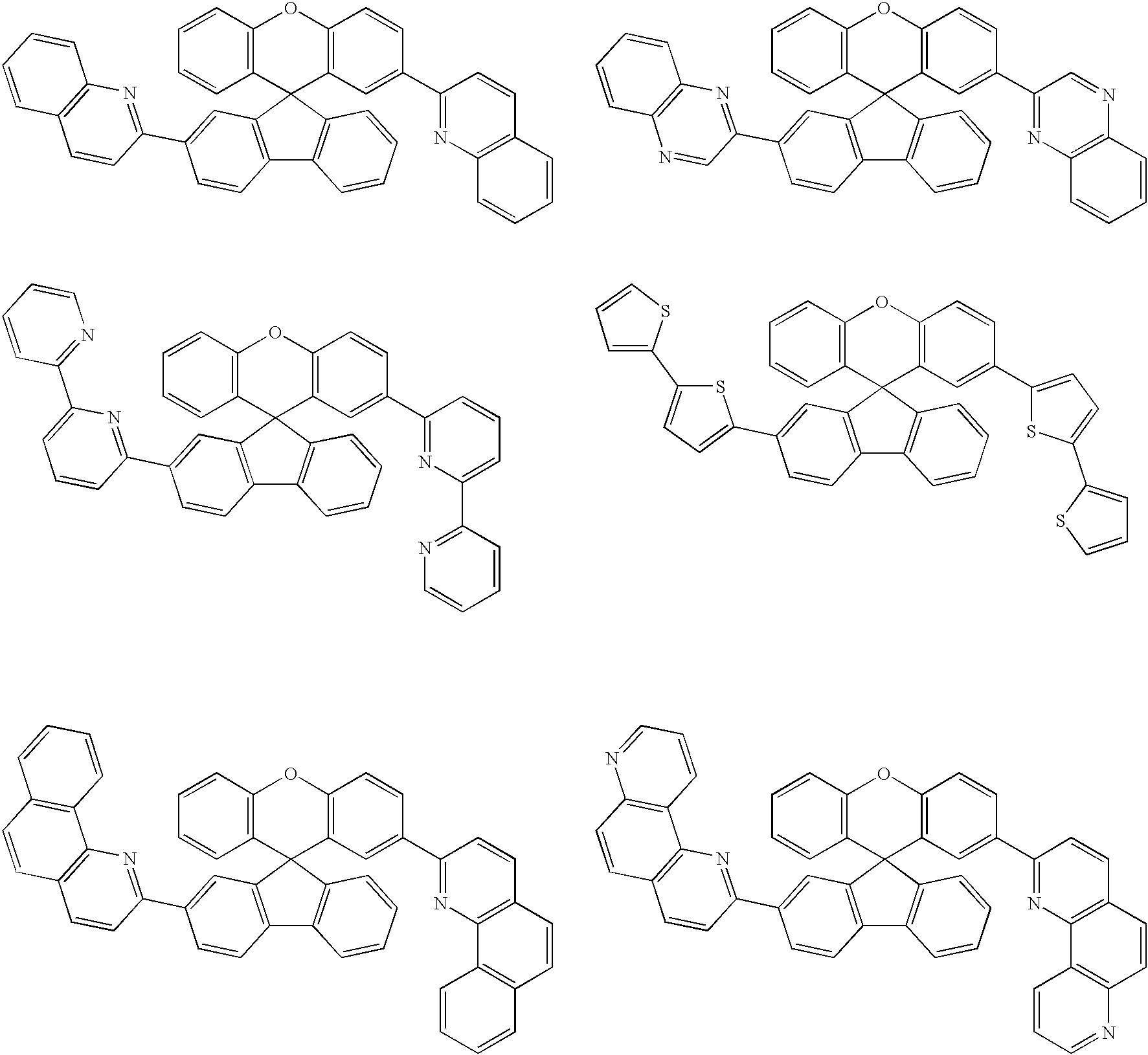 Figure US20030168970A1-20030911-C00022