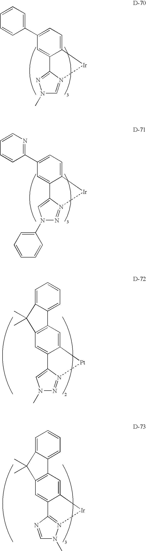Figure US08053765-20111108-C00034
