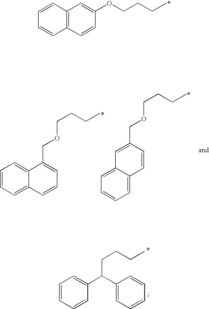 Figure US07005494-20060228-C00023