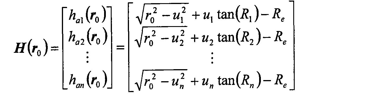 Figure CN101270993BD00121