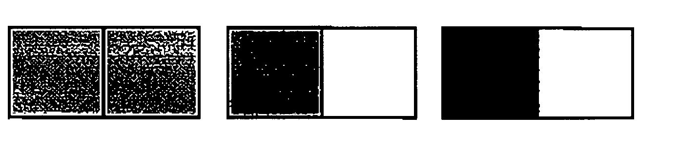 Figure US20050103849A1-20050519-P00001