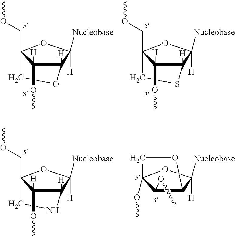 Figure US20110118334A1-20110519-C00004