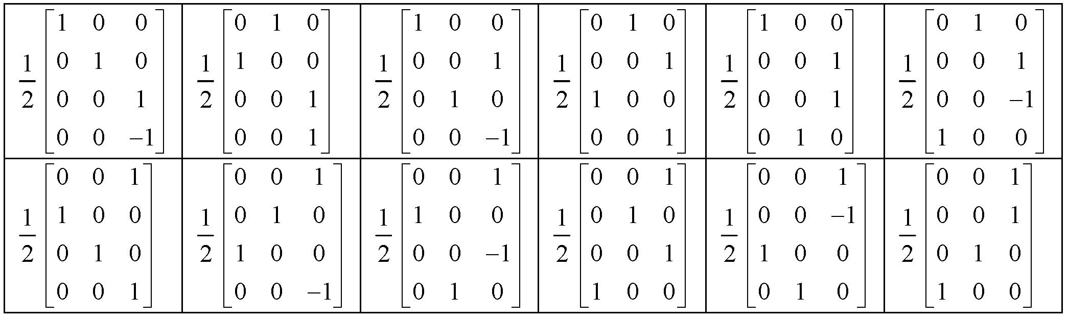 Figure 112010009825391-pat00094