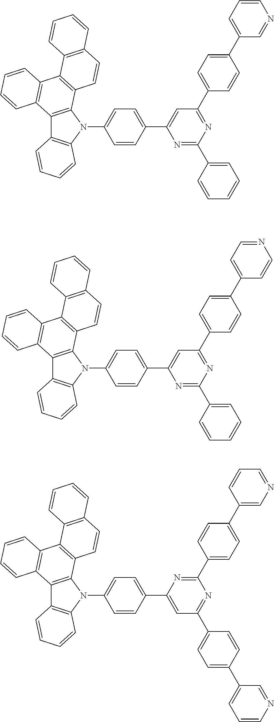 Figure US09837615-20171205-C00061