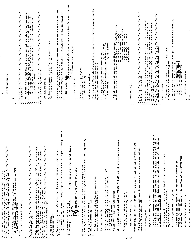 Figure US20020118831A1-20020829-P00132