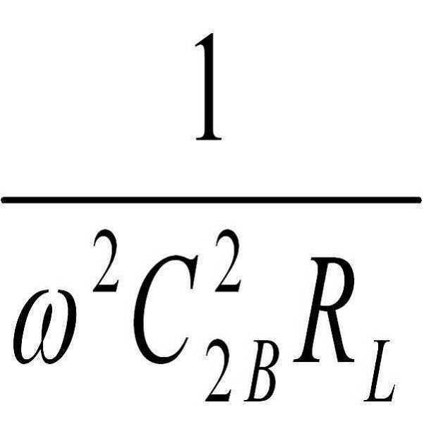 Figure 112012105253115-pat00007